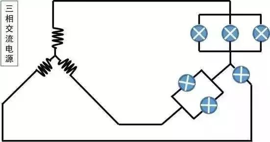 丰富的强弱电基础知识(附各种图形符号)-5.jpg