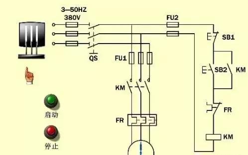 电气人必须了解的几个专业术语-3.jpg
