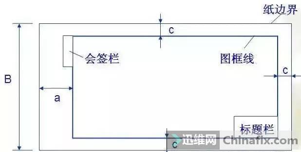 电气制图的一般规则-1.jpg