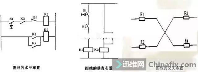 电气制图的一般规则-4.jpg