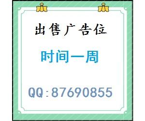 155130tkl466glcgmtk7pz.png.thumb.jpg