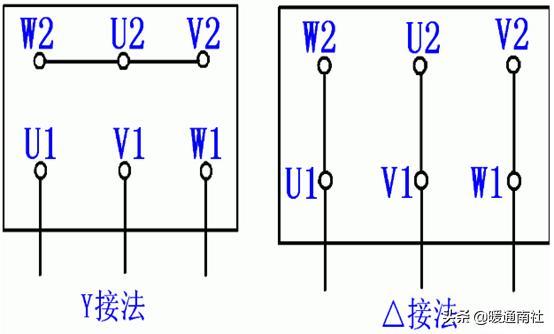 三相电动机三角形接法与星形接法的分别-2.jpg