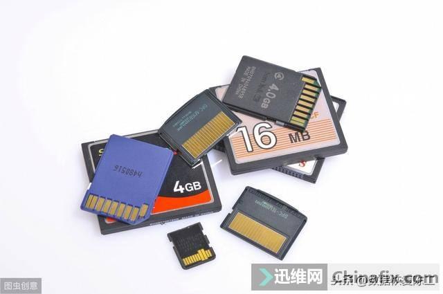 相机SD卡CF卡格式化后又拍了新的照片造成覆盖后,相片还能恢复吗-4.jpg