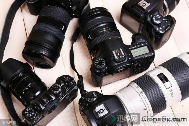 相机SD卡CF卡格式化后又拍了新的照片造成覆盖后,相片还能恢复吗-5.jpg