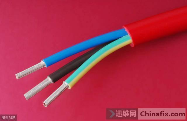 电缆直径&电缆流过电流-1.jpg