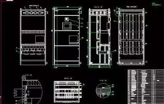 最全的配电柜型号,请收藏-5.jpg