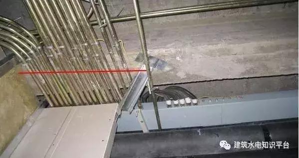 建筑电气工程施工质量通病和搞定方式-5.jpg