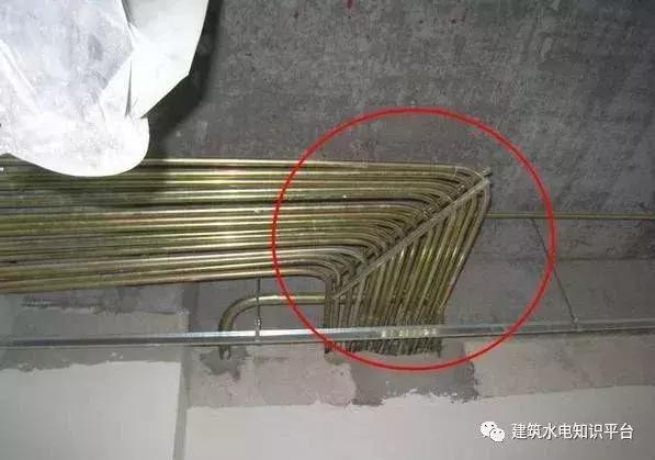 建筑电气工程施工质量通病和搞定方式-4.jpg