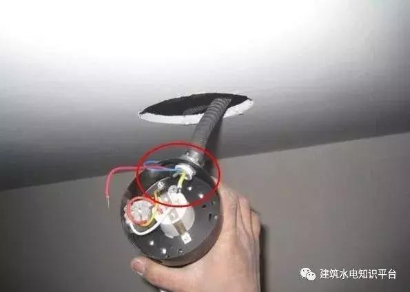 建筑电气工程施工质量通病和搞定方式-17.jpg
