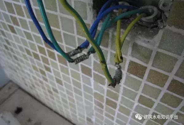建筑电气工程施工质量通病和搞定方式-13.jpg