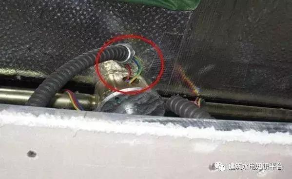 建筑电气工程施工质量通病和搞定方式-18.jpg