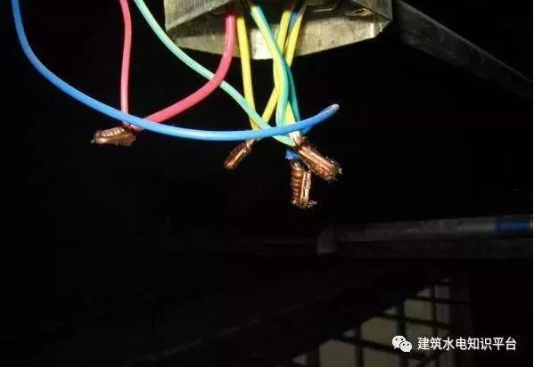 建筑电气工程施工质量通病和搞定方式-11.jpg