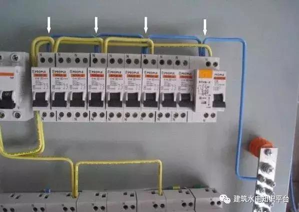建筑电气工程施工质量通病和搞定方式-23.jpg