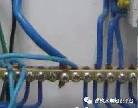 建筑电气工程施工质量通病和搞定方式-34.jpg
