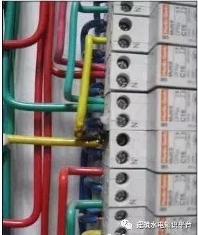 建筑电气工程施工质量通病和搞定方式-33.jpg
