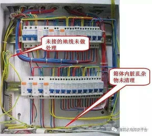 建筑电气工程施工质量通病和搞定方式-29.jpg