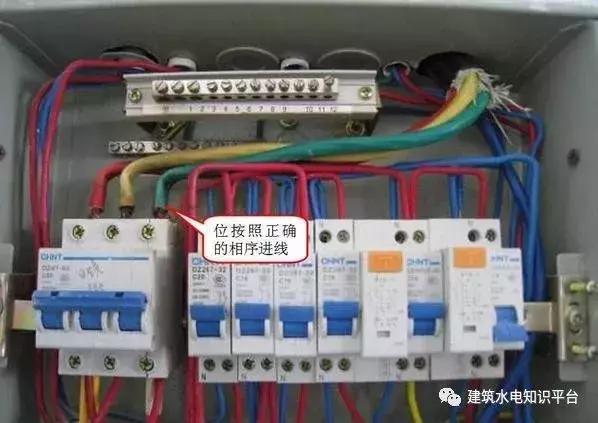 建筑电气工程施工质量通病和搞定方式-30.jpg