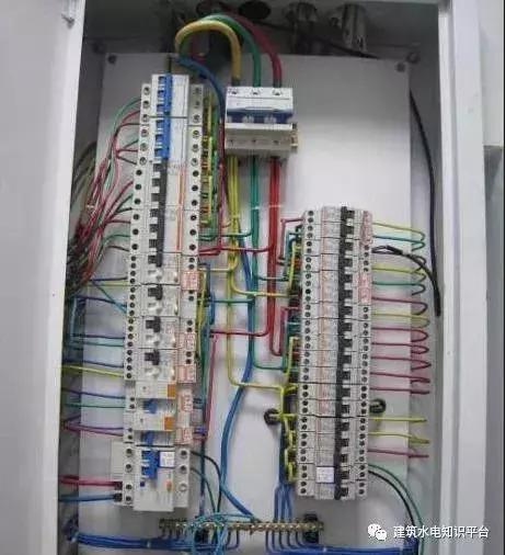 建筑电气工程施工质量通病和搞定方式-32.jpg