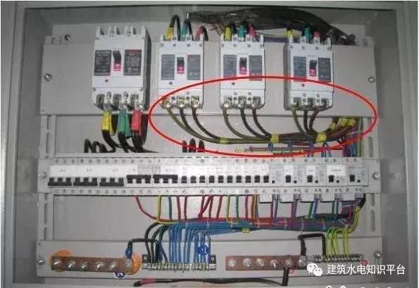 建筑电气工程施工质量通病和搞定方式-36.jpg