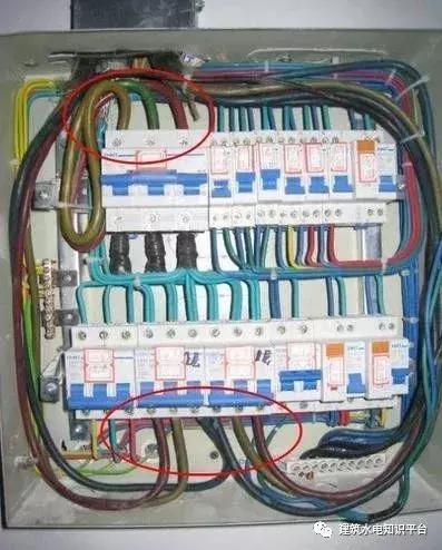 建筑电气工程施工质量通病和搞定方式-35.jpg