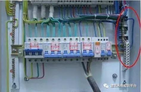 建筑电气工程施工质量通病和搞定方式-38.jpg