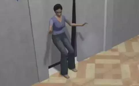 这样乘坐电梯很危险!不少人这样做,请转发扩散-7.jpg
