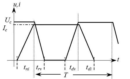 开关电源电路选择,方案选择指南-4.jpg