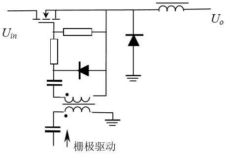 开关电源电路选择,方案选择指南-12.jpg