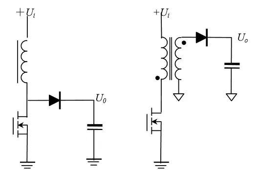 开关电源电路选择,方案选择指南-14.jpg