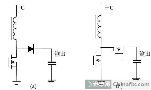 开关电源电路选择,方案选择指南-10.jpg