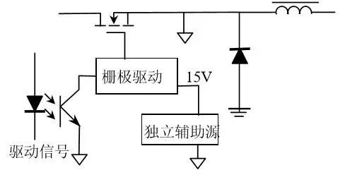 开关电源电路选择,方案选择指南-13.jpg