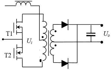 开关电源电路选择,方案选择指南-20.jpg