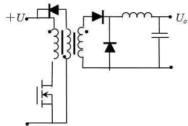 开关电源电路选择,方案选择指南-18.jpg