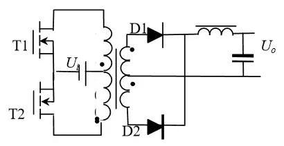开关电源电路选择,方案选择指南-19.jpg