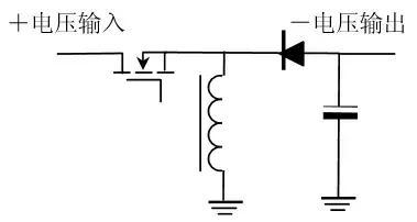 开关电源电路选择,方案选择指南-15.jpg