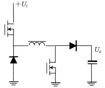 开关电源电路选择,方案选择指南-17.jpg