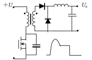开关电源电路选择,方案选择指南-21.jpg