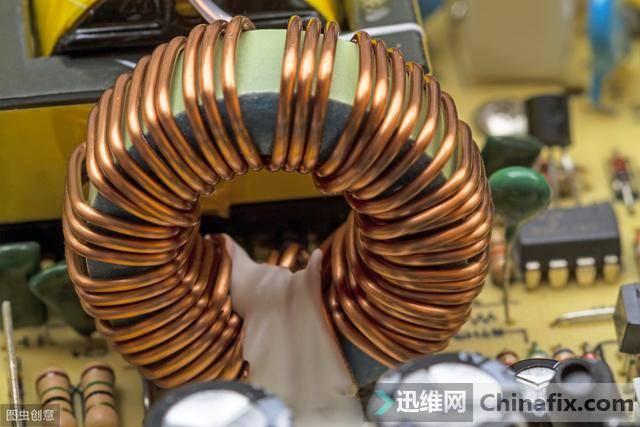 一线研究工程师开关电源规划心得-2.jpg