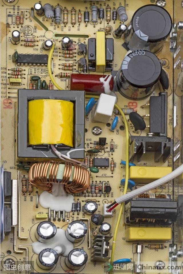 一线研究工程师开关电源规划心得-4.jpg