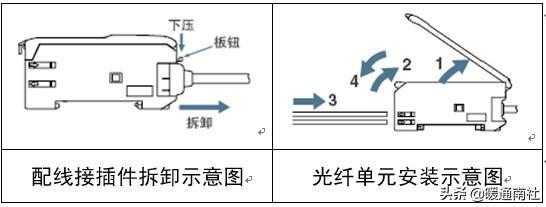 常用传感器的运用与连接-11.jpg