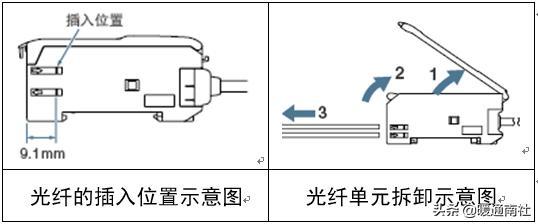 常用传感器的运用与连接-12.jpg