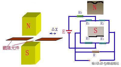 常用传感器的运用与连接-19.jpg