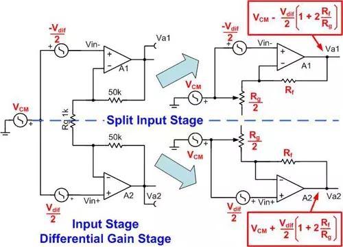 一文看懂电路噪声-1.jpg