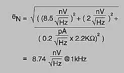 一文看懂电路噪声-3.jpg