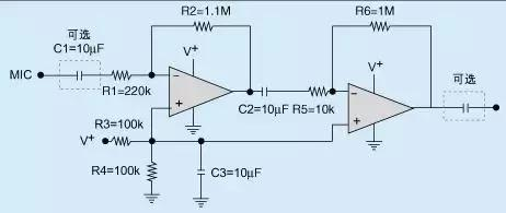 一文看懂电路噪声-6.jpg