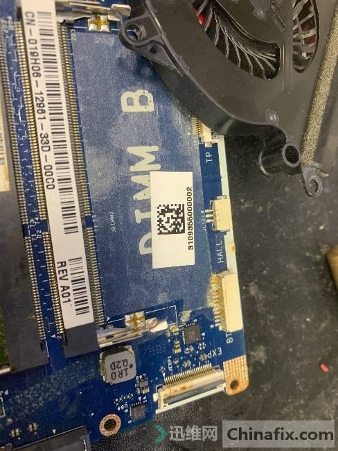18587A10-A58A-4E02-B65E-86550A43190A.jpeg