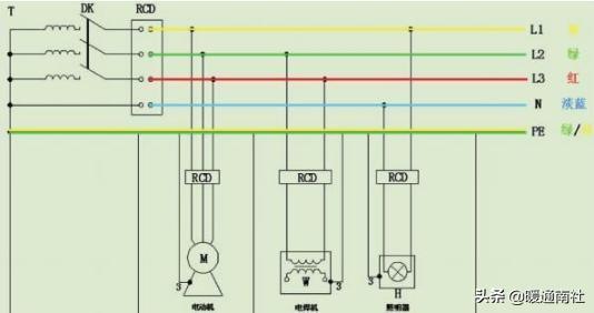 建筑工地如何安全用电?-1.jpg