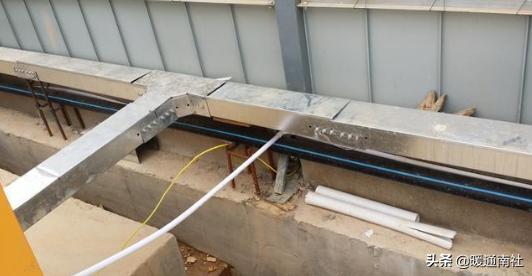 建筑工地如何安全用电?-3.jpg