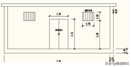 建筑工地如何安全用电?-14.jpg