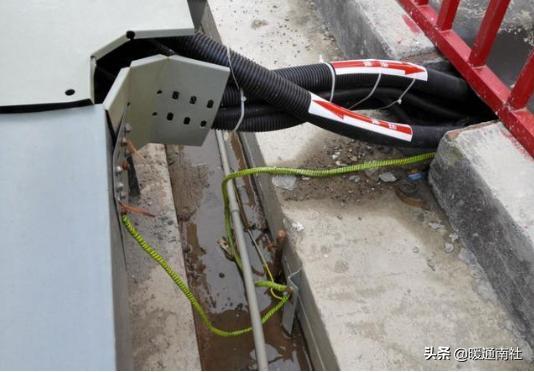 建筑工地如何安全用电?-19.jpg